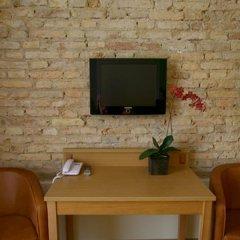 Отель Tilto Литва, Вильнюс - 3 отзыва об отеле, цены и фото номеров - забронировать отель Tilto онлайн удобства в номере фото 2
