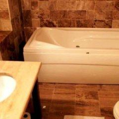 Akyol Hotel ванная фото 2