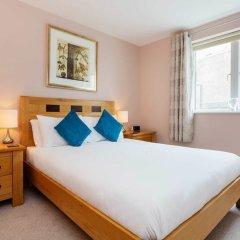 Отель Veeve - Greenwich by the river комната для гостей фото 2