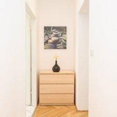 Отель Vienna Apartment One Liechtensteinstr. Австрия, Вена - отзывы, цены и фото номеров - забронировать отель Vienna Apartment One Liechtensteinstr. онлайн удобства в номере