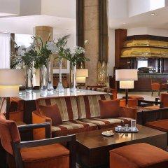 Отель Ramses Hilton интерьер отеля фото 2