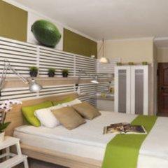 Отель Saronis Родос комната для гостей фото 2
