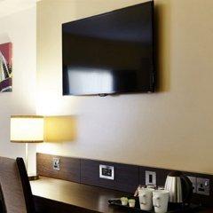 Отель Premier Inn Glasgow (Cambuslang/M74, J2A) Великобритания, Глазго - отзывы, цены и фото номеров - забронировать отель Premier Inn Glasgow (Cambuslang/M74, J2A) онлайн