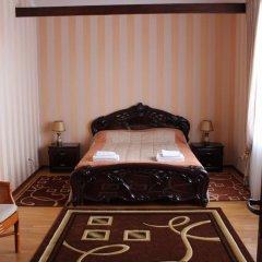 Гостиница Сенатор Украина, Трускавец - отзывы, цены и фото номеров - забронировать гостиницу Сенатор онлайн комната для гостей фото 5