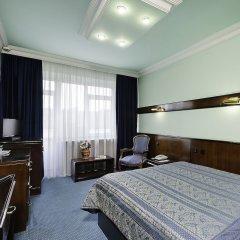 Отель Отрар Алматы фото 7