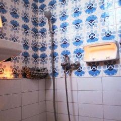 Отель Reggina's zante house Греция, Закинф - отзывы, цены и фото номеров - забронировать отель Reggina's zante house онлайн фото 16