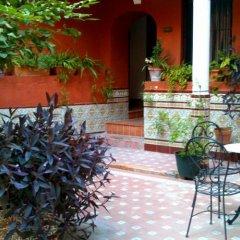 Отель Al Andalus Jerez Испания, Херес-де-ла-Фронтера - отзывы, цены и фото номеров - забронировать отель Al Andalus Jerez онлайн