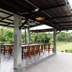 Отель Srisuksant Urban Таиланд, Нуа-Клонг - отзывы, цены и фото номеров - забронировать отель Srisuksant Urban онлайн фото 2