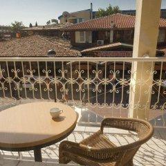 Отель Lotus Hotel Болгария, Солнечный берег - отзывы, цены и фото номеров - забронировать отель Lotus Hotel онлайн пляж