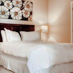 Отель Global Luxury Suites at the National Mall США, Вашингтон - отзывы, цены и фото номеров - забронировать отель Global Luxury Suites at the National Mall онлайн комната для гостей