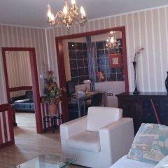 Отель Babka Tower Suites развлечения