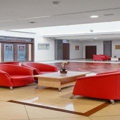 Best Western Hotel Poleczki интерьер отеля фото 3