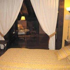 Отель Posada Del Canónigo Испания, Бурго-де-Осма-Сьюдад-де-Осма - отзывы, цены и фото номеров - забронировать отель Posada Del Canónigo онлайн фото 9