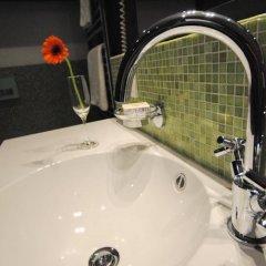Отель DASKoln Германия, Кёльн - отзывы, цены и фото номеров - забронировать отель DASKoln онлайн ванная фото 2