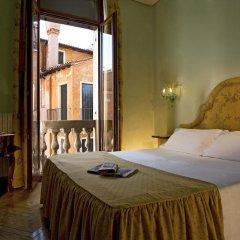 Hotel Bonvecchiati Венеция фото 8