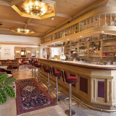 Отель Tyrol Австрия, Зёлль - отзывы, цены и фото номеров - забронировать отель Tyrol онлайн фото 2