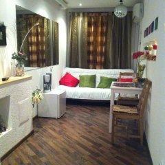 Гостиница Мини отель Linna в Выборге 1 отзыв об отеле, цены и фото номеров - забронировать гостиницу Мини отель Linna онлайн Выборг комната для гостей фото 3