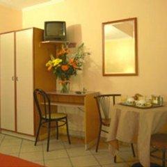 Отель Casa Mia Италия, Милан - отзывы, цены и фото номеров - забронировать отель Casa Mia онлайн в номере