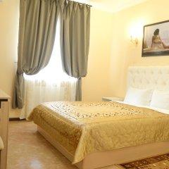 Отель Александрия-Шереметьево Химки комната для гостей фото 2
