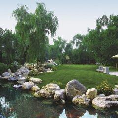 Shangri-La Hotel Beijing фото 15