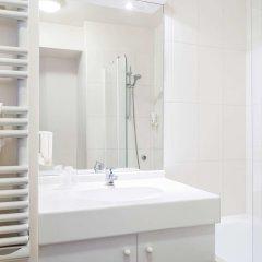 Отель Aparthotel Adagio access Paris Quai d'Ivry ванная фото 2
