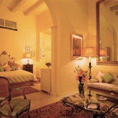 Отель The Xara Palace Relais & Chateaux интерьер отеля