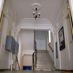 Отель Vienna Австрия, Вена - отзывы, цены и фото номеров - забронировать отель Vienna онлайн интерьер отеля фото 2