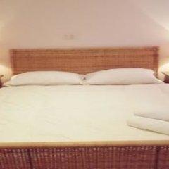 Отель Appartamenti dello Smeraldo Италия, Болонья - отзывы, цены и фото номеров - забронировать отель Appartamenti dello Smeraldo онлайн комната для гостей фото 5