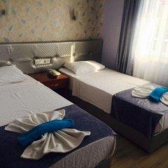 Twenty One Hotel комната для гостей фото 3