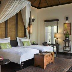 Отель Anantara Mai Khao Phuket Villas комната для гостей фото 4