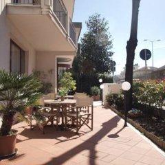 Hotel Arcangelo фото 10