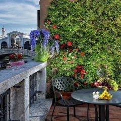 Отель Ca' Rialto House Италия, Венеция - 2 отзыва об отеле, цены и фото номеров - забронировать отель Ca' Rialto House онлайн фото 30