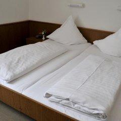 Отель Lessing-Hof Германия, Брауншвейг - отзывы, цены и фото номеров - забронировать отель Lessing-Hof онлайн комната для гостей фото 5