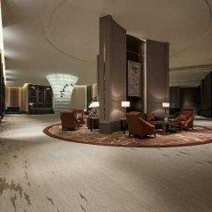 Westin Xiamen Hotel интерьер отеля