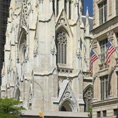Отель Centria США, Нью-Йорк - отзывы, цены и фото номеров - забронировать отель Centria онлайн