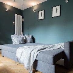Отель The Notting Hill House - 4 Apartments Великобритания, Лондон - отзывы, цены и фото номеров - забронировать отель The Notting Hill House - 4 Apartments онлайн развлечения