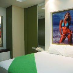 Отель Fruit House Бангламунг комната для гостей фото 3