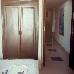 Remi hotel спа