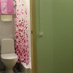 Гостиница near Letniy Sad в Санкт-Петербурге отзывы, цены и фото номеров - забронировать гостиницу near Letniy Sad онлайн Санкт-Петербург ванная