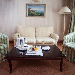 Гостиница Отрада Украина, Одесса - 6 отзывов об отеле, цены и фото номеров - забронировать гостиницу Отрада онлайн фото 9