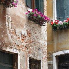 Отель Viva Venezia Италия, Венеция - отзывы, цены и фото номеров - забронировать отель Viva Venezia онлайн фото 3