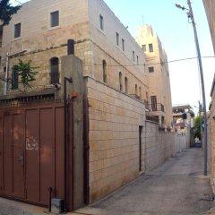 St-Thomas Home Израиль, Иерусалим - отзывы, цены и фото номеров - забронировать отель St-Thomas Home онлайн фото 21