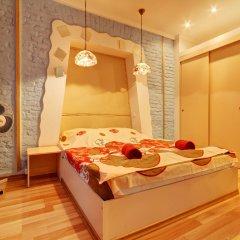 Апартаменты СТН Апартаменты на Невском 60 спа