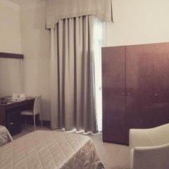 Отель Ermitage Bel Air Medical Hotel Италия, Лимена - отзывы, цены и фото номеров - забронировать отель Ermitage Bel Air Medical Hotel онлайн комната для гостей фото 2