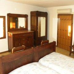 Отель Mulinoantico Италия, Лимена - отзывы, цены и фото номеров - забронировать отель Mulinoantico онлайн удобства в номере