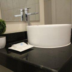 Отель Lanta Lapaya Resort Ланта ванная фото 2