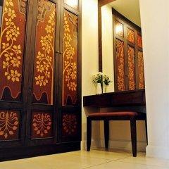 Отель Ratchamaka Villa интерьер отеля фото 3