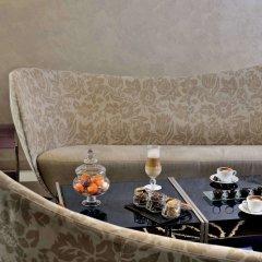 Отель Kenzi Solazur Hotel Марокко, Танжер - 3 отзыва об отеле, цены и фото номеров - забронировать отель Kenzi Solazur Hotel онлайн фото 6
