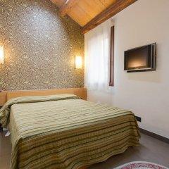 Отель Locanda Antico Casin комната для гостей фото 3