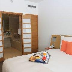 Отель Novotel Casablanca City Center Марокко, Касабланка - 1 отзыв об отеле, цены и фото номеров - забронировать отель Novotel Casablanca City Center онлайн в номере